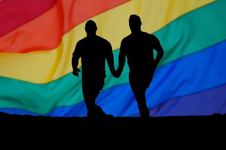 rencontre direct gay à Le Tampon